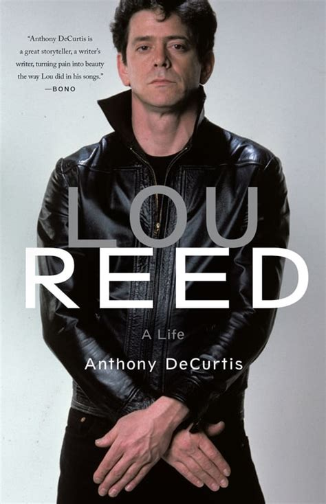libro lou reed a life lou reed biography excerpt birth of the velvet underground rolling stone