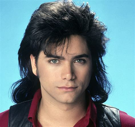 who played uncle jesse in full house here s what the cast of quot full house quot looks like now
