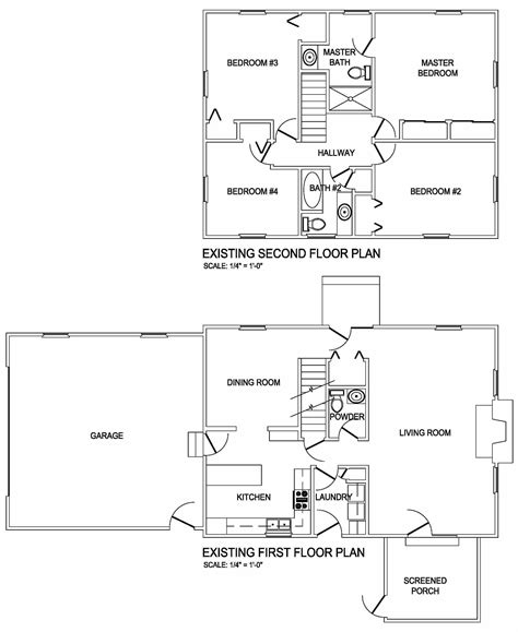 layout of laundry department laundry room layout with innovative laundry room bathroom