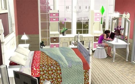 How To Buy Furniture In Sims 3 Xbox 360 by Sims 3 Custom Content Furniture
