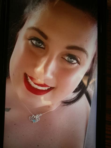 Missing woman's photo on dating site
