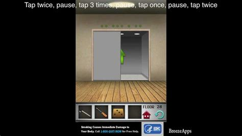 100 floors level 28 100 floors level 28 walkthrough 100 floors solution floor