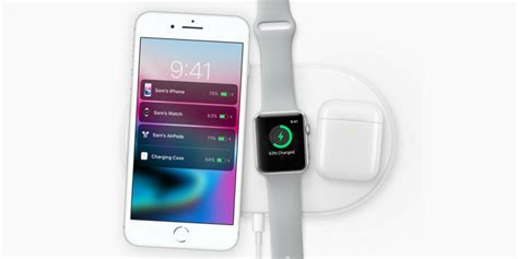 Dus Iphone 8 Plus iphone 8 plus 64gb en 256gb prijzen en apple iphone 8
