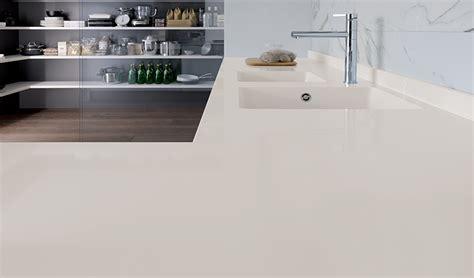 topo in cucina top in marmo per cucine idee di design per la casa