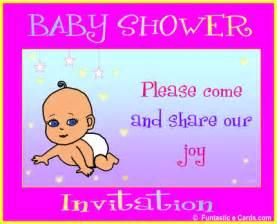 invitation cards free e invitations invites tastic ecards musical invitation cards