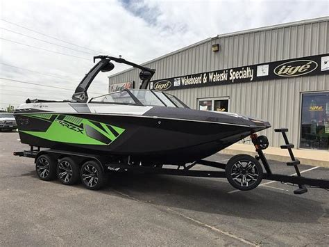 tige boats nashville tige boats rzx3 autos post