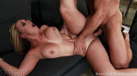 Brooke Wylde Boob Bounce Porn Gifs