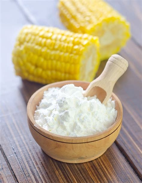 corn starch in hair 13 uses for cornstarch that will save you money the