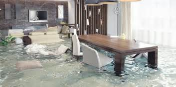 water damage home insurance excess moisture or flooding can cause structures and
