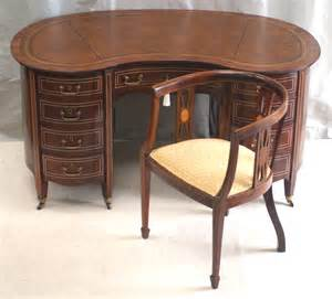 antique desks antiques directories resources