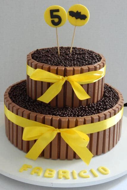 decorar bolo redondo bolo do batman as 60 inspira 231 245 es e modelos mais lindos