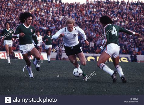 argentina world cup soccer world cup argentina 1978 stock photos soccer