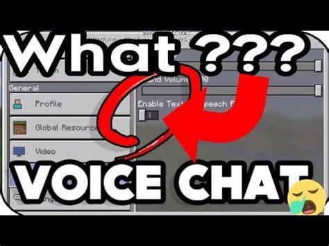download mp3 gac saat hujan suara chat lagu mp3 download stafaband