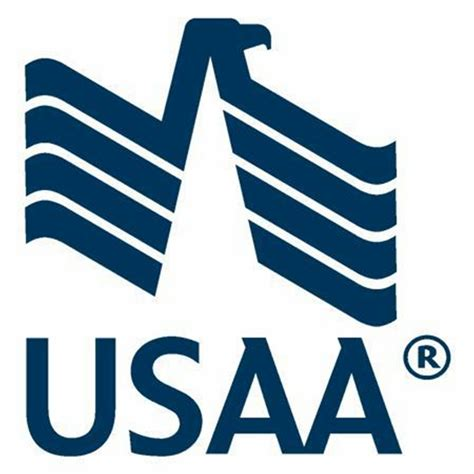usaa bank usaa credit card payment information and login login