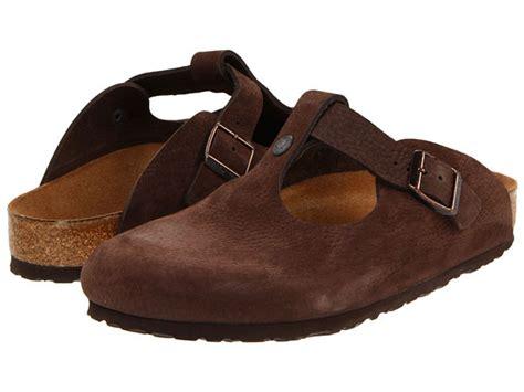 shoes wide width womens wide width shoes womens wide width shoes womens