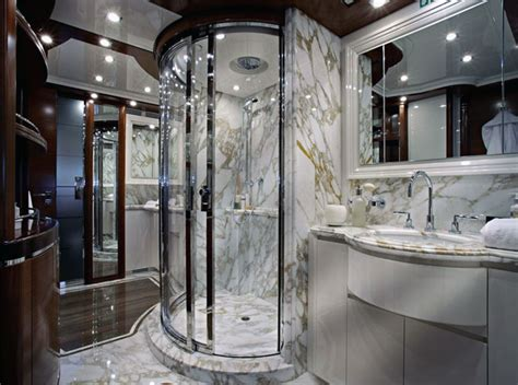 an in depth look at 8 luxury bathrooms bathroom design ideas pictures of tubs showers designing