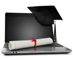 How Do Employers View Mba Degrees by Employers Shifting Views Of Degrees From Colleges