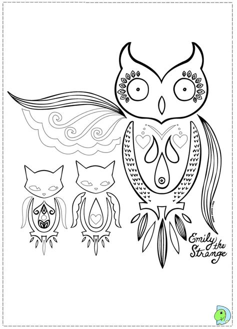 coloring pages with the name emily color names az colorare