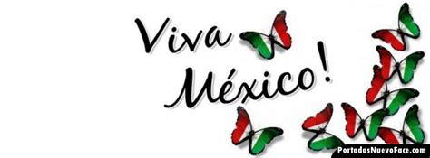 imagenes perronas de viva mexico pin viva mexico imagenes para facebook mc on pinterest