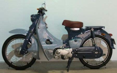Louis Motorrad Siegen by Honda Club Siegen Motorrad Motorrad Bild Idee