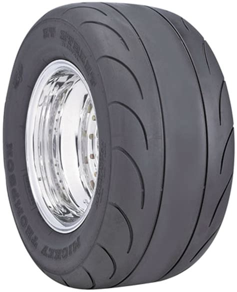 radial the road tire best mickey thompson 90000024650 mickey thompson et radial tire