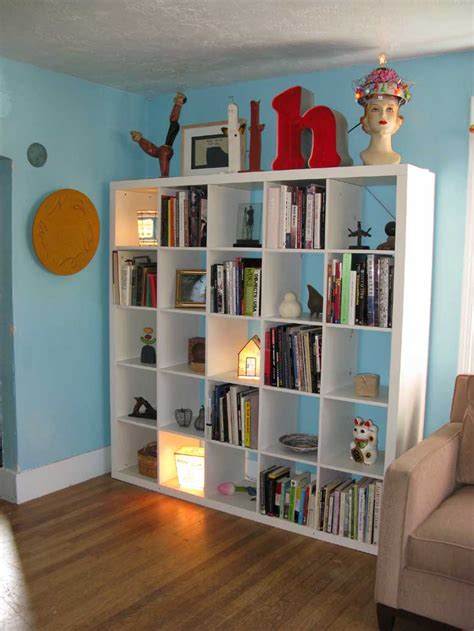 bookshelf ideas for unique interior design my office ideas
