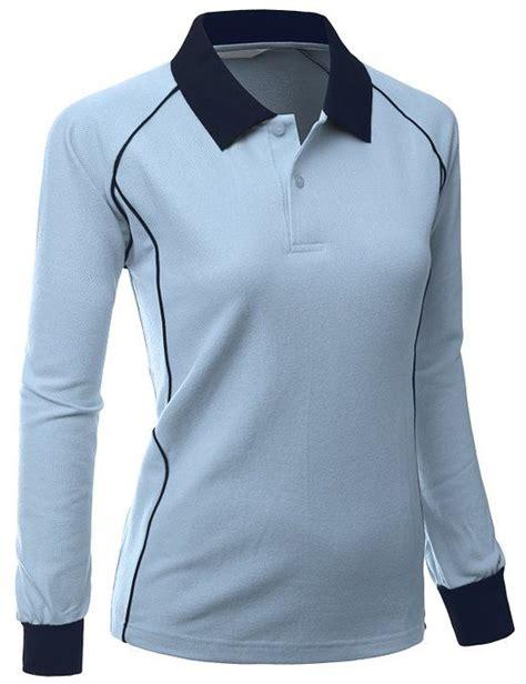 Polo Shirt Xxxl Kaos Kerah Baju T Shirt Barca Fc buy sleeve golf shirts 63