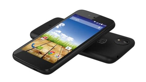 uno mobile market android one smartphones micromax canvas a1
