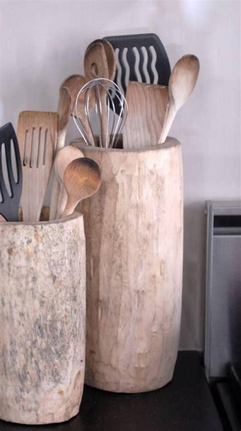 Storage Of Kitchen Utensils by 1000 Ideas About Kitchen Utensil Storage On