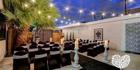 Mon Bel Ami Wedding Chapel Weddings   Get Prices for