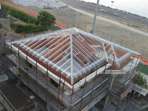 tetti a padiglione tetto a padiglione idee tetti