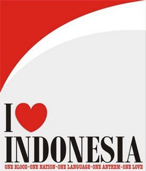 Cinta Indonesia Banget stories of popshie cinta banget sama indonesia i u