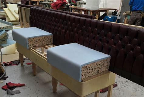 deep button upholstery deep button upholstery 28 images custom montague deep