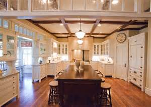 Practical Magic Kitchen by Practical Magic House Interior