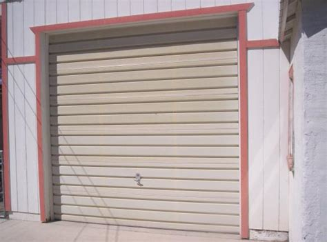 10x10 Garage Door Prices 10x10 Insulated Garage Door Garage Garage United Auto Has New Garage Doors Installed By
