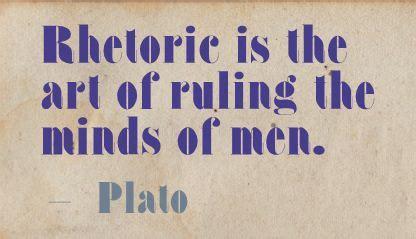 plato rhetoric quotes quotesgram plato rhetoric quotes quotesgram
