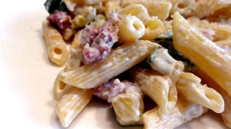 come cucinare le zucchine con il bimby pasta risottata zucchine e salsiccia ricette bimby