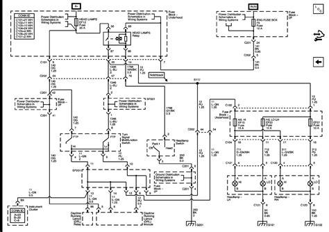 Honda Vtx 1300 Engine Diagram Downloaddescargar Com