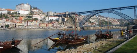 Low Cost Apartments by Porto Oporto Portugal Tourism Amp City Guide Cheap Hotels