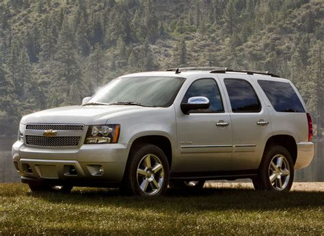 how does cars work 2011 chevrolet tahoe transmission control 2014 chevrolet tahoe overview cargurus