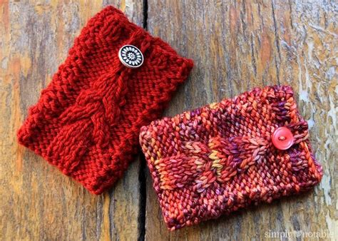 knit gifts best 25 gift card tree ideas on gift card