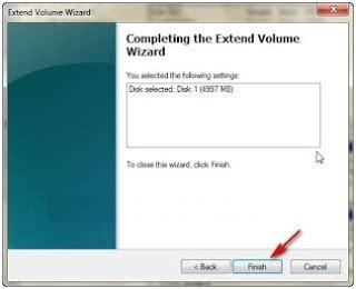 cara format hardisk baru di windows 7 fitria rahmawati mengembalikan partisi dan data hardisk
