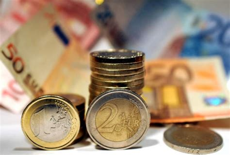 banco di napoli prestiti prestito banco di napoli tassi e preventivo