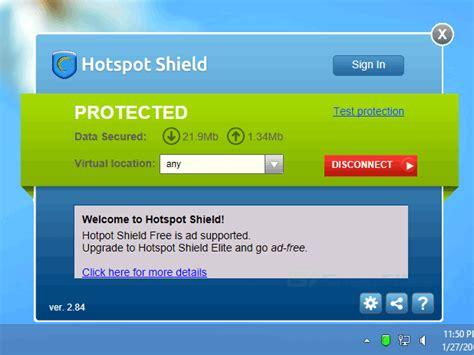 hotspot shield elite full version kickass hotspot shield 2013 for windows 8