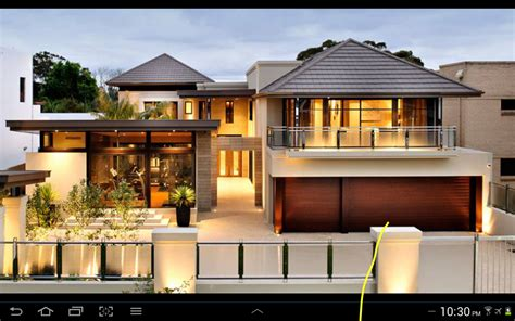 best house designs front elevation residential