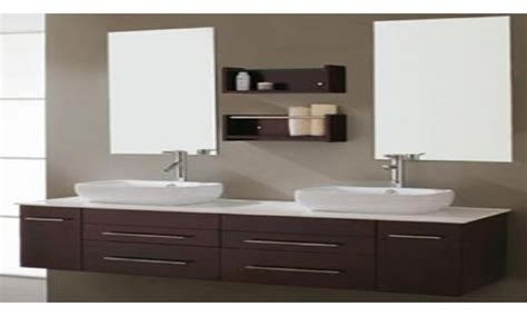 Home Depot Bathroom Mirrors Home Depot Bathroom Sinks And
