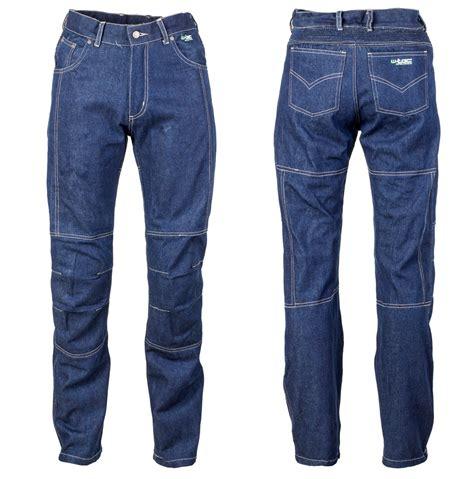 Motorrad Jeans Kevlar by W Tec Nf 2930 Herren Kevlar Motorradjeans Insportline