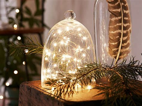 home outfitters christmas decor 8 energy efficient led light strands for the holidays