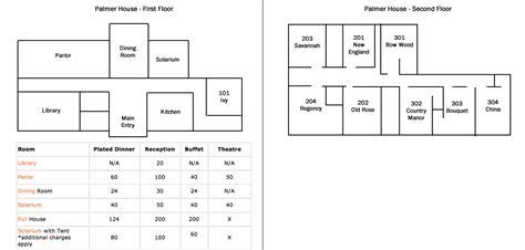 princeton university floor plans 28 princeton university floor plans westchester