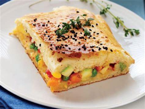sebzeli hamur toplari tarifi yemek tarifleri diyet sebzeli b 246 rek tarifi diyet yemekleri